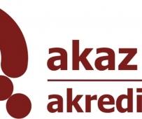 Akaz standard_1